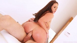 Julesjordan Angela White Fuck On Ass Australias Finest Export Shows Her Butt Port For Dick Clearance