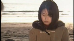Azumi Kawashima Natural Body