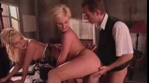Full Movie The Sex Lawyer Milly Dabbraccio