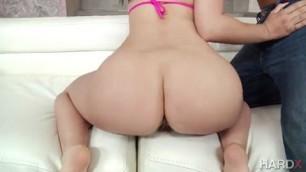 Kristina Rose Latin Asses 2 Gonzo big booty latina Anal big dick swallow