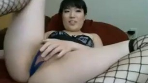 cam sexdo in Asian Just Fuck Her stepmother fuck dildo webcam