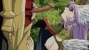 Fantasy hentai fucking anime cartoon toons