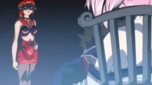 Flashback Game vol 2 02 anime cartoon toons and hentai video