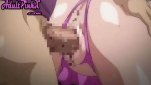 Kanojo wa Dare to demo Sex Suru 02 hentai cartoon japanese and son porn