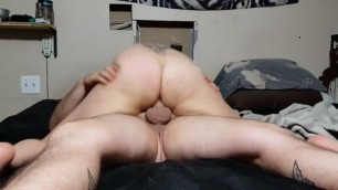 Ameur real naked couples having a good fuck