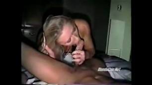 Hot seduced by step mom have wild all nighterr threesome while on x