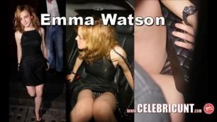 Debby Ryan nakded Celebrity Videos