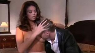 Chick Tera Patrick In Bad Mood Got Some Good Wood