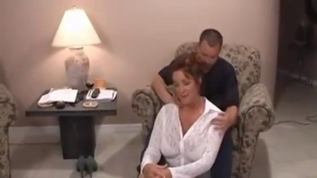 Dripse Massage Bang