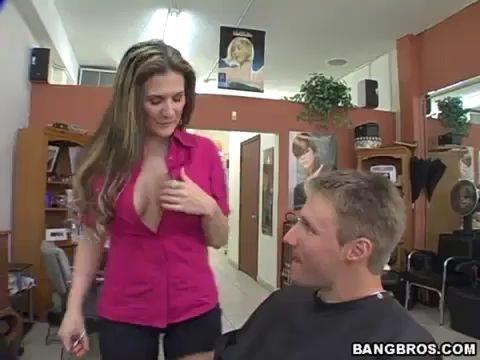 Hot nude women scissoring