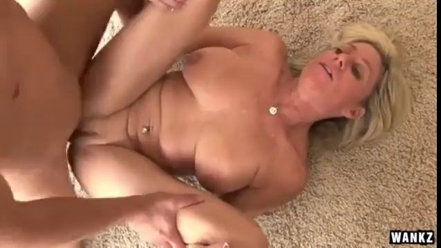 Mind Banging Slut Ayia
