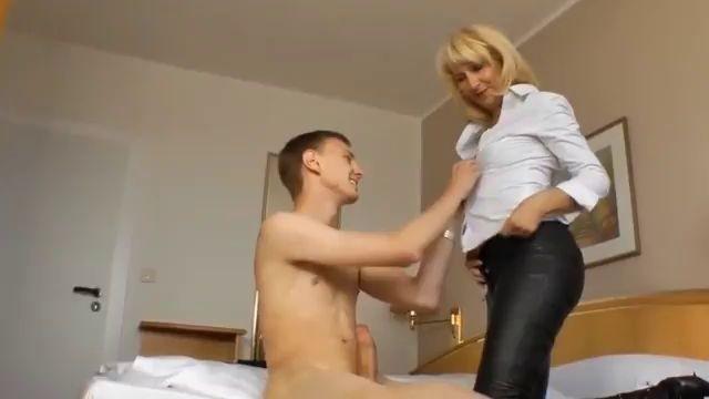 Hot Chick Juliette Fuck On Ass Fuck
