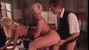 Full movie sex massage