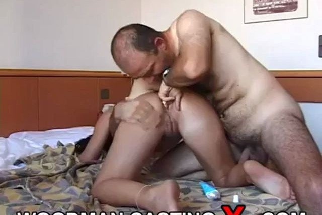 image Old men butt fucking hot big russian