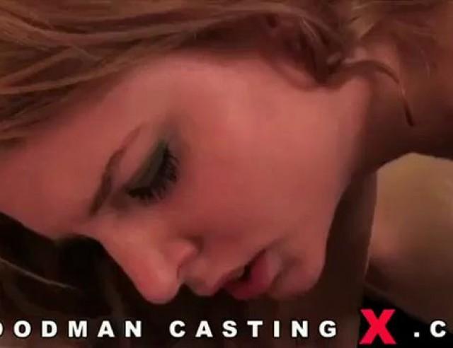 woodman casting sex slany