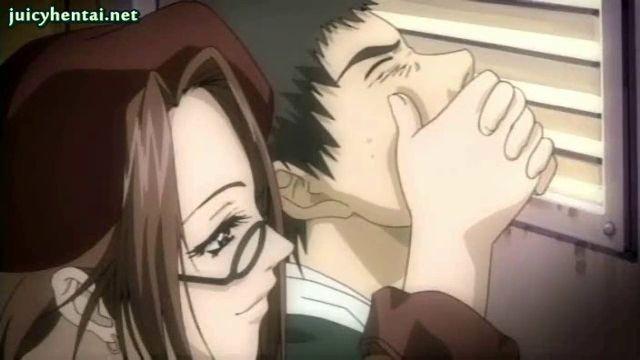anime hentai blowjob Hentai Blowjob Porn Videos | YouPorn.com.