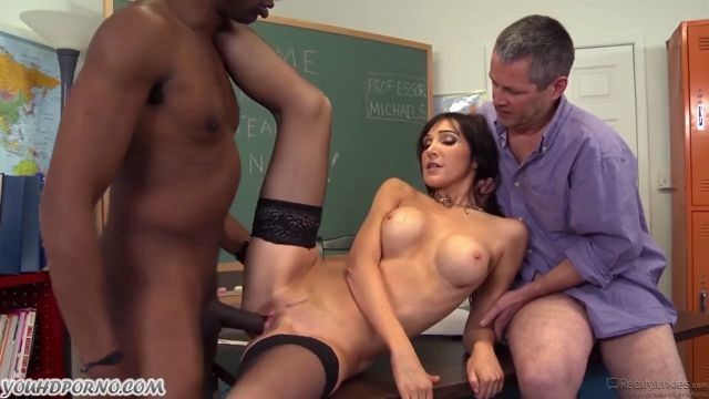very young school girl fucked by teacher