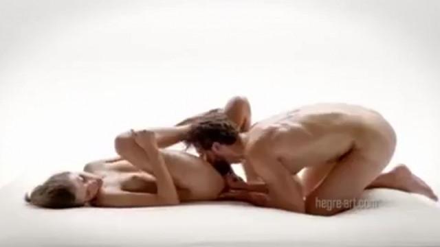 sex i aalborg tantra massage sex