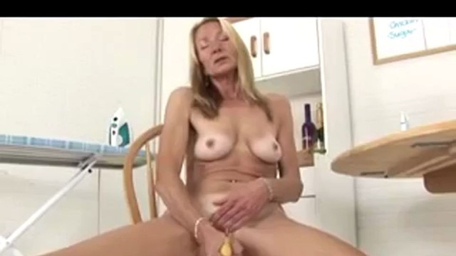 First time orgy porn tube
