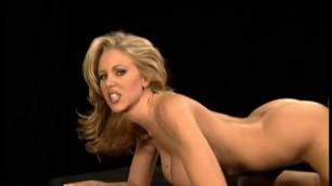 sexy julia sex