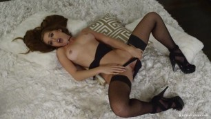 Playboy Melissa Lori In Sexy Reflection Playboyplus But Fucking Videos
