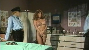 Celeste Porn In The Pen sc1 1993