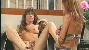 Leena Hot Tight Asses 5 Leena and Bionca Francesca Le
