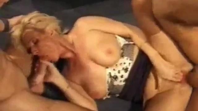 siter fuckig sister nude